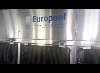 Sipac, Poggio, Eurool, P.E. Labellers Enoberg, Robino & Galandrino, Sotemapack P90812079
