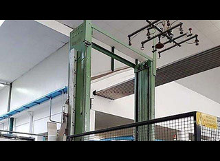 Berchi DINAMICS - DS P90812083