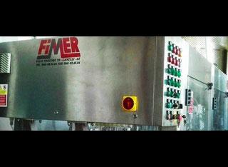Fimer SDRTE 9.1.9.1 S P90812104