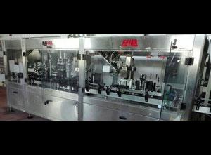 Fimer SDRTE 9.1.9.1 S Bottling unit