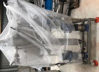 Fimer RTI 16 16 3 VA PK P90812109