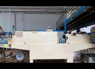 Zambelli LFT 50 P90812124