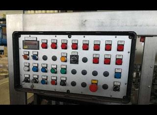 P.E. Labellers 12T 5S P90812130