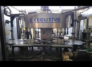 P.E. Labellers Executive 20T/1170/2S-3Ev P90812131