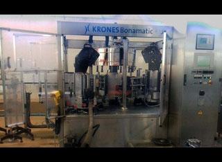 Krones Bonamatic P90812138