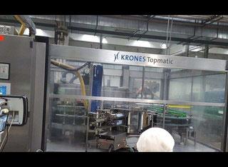 Krones Topmatic P90812142