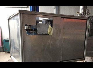 Bluhm Systeme LA4041SE-LH-90 -203 OP P90812144