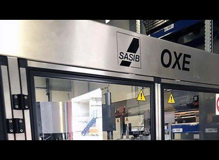 Sasib-Oxe GALAXY FIX 960 F16 S3 E3+SL P90812146