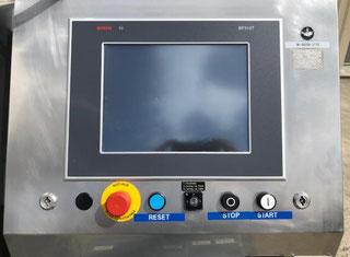 Bosch KKE 2500 P90813018