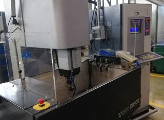 ONA DB 300 P90813024