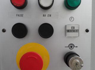 Hahn & Kolb PD 200 P90813036