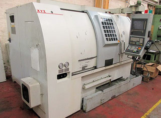 XYZ 250 TC P90813038