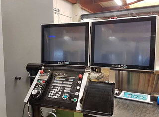 Hurco VMX 60i P90813039