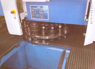 Finnpower А5 P90813043