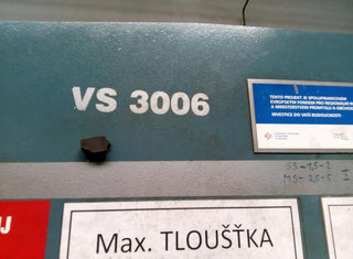 Durma VS 3006 P90813082