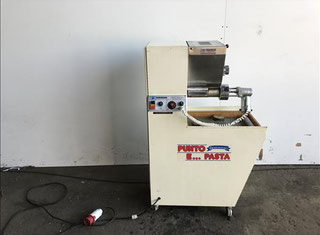 Dominioni Punto & Pasta P90814015