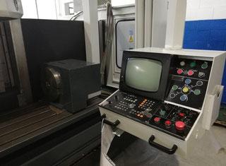 Ibarmia Zvl 2000 P90814035