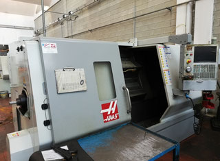 Haas SL 30 HE P90814038