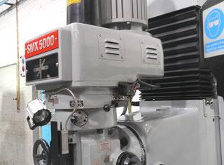XYZ SMX3 5000 P90814055