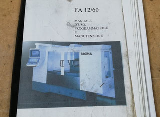 Fagima 12-60 P90814079