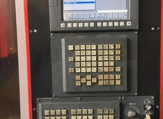 Emco EMCOMILL E900 P90814082