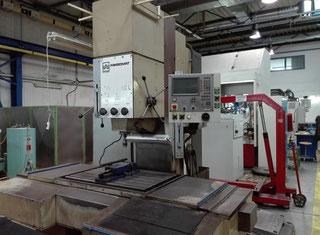 Mikromat BKoE 630x1000 P90814087