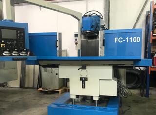 CME FC 1100 P90815012