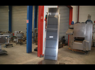 Ozaf EM 500 P90815040