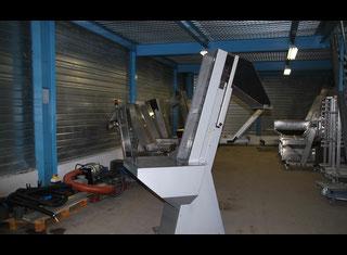 Dietz Rollwa ESG 200/100 KF P90815042