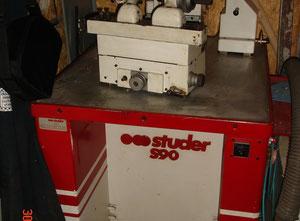 STUDER S 90 Werkzeugschleifmaschine