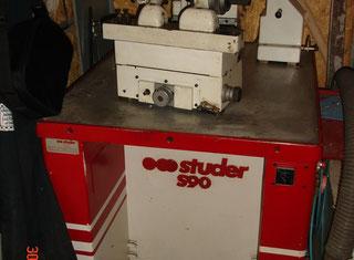 STUDER S 90 P90815064
