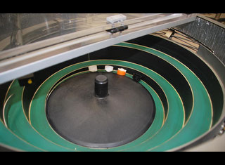 Berne Automation SACMO P90816007