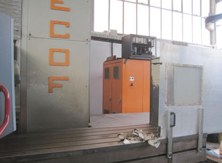 Mecof M60 P90816030