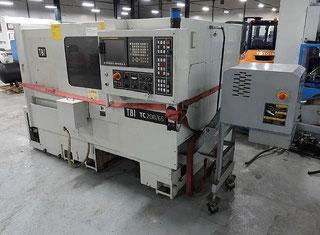 TBI TC200 65MC P90816042