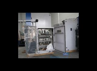 Yawei PBH 160-3100-&c P90816049