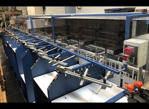 Assembleuse MKW Rapid 30-UT10/GS/AW/HV