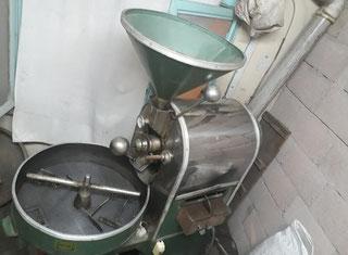 Yucel 5 Kg P90817002