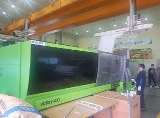 Engel VICTORY1050/400 TECH PRO P90817003