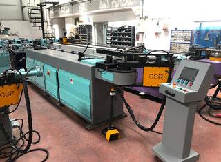 Linda Machine pbnc65 P90818007