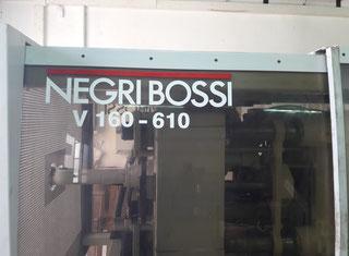 Negri Bossi V160 P90818020