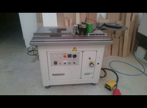 Kenar bantlama makinesi Biesse Artech - SINGLE 120