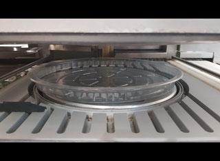 Ilpra Food Pack Tank P90819020
