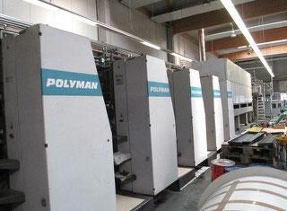MAN Polyman P90819036