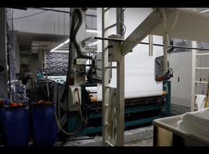 Buser R581885/10 Принтер для печати по текстилю