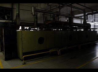 Reggiani Futura P90819039