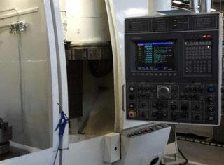 Okuma & Howe 2SP-V35 P90819043