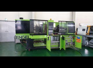 Engel VC330/80 TECH PRO P90820009