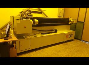 Stampante tessile CST IR2000E5060