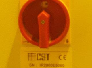 CST IR2000E5060 P90820032