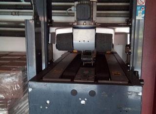 Siat SR4 - S P90820036